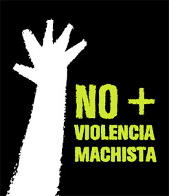 Violencia Machista (1)