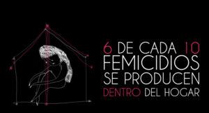 femicidio (2)