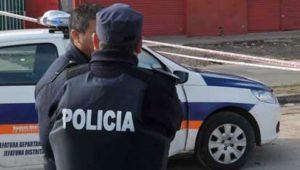 policia-mato-ladron-una-parada-colectivos-varela