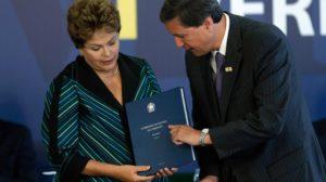 Dilma-1_2