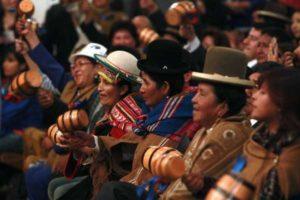 Mujer-quechua-result--diputada-m-s-votada-en-Bolivia-con-94-76-