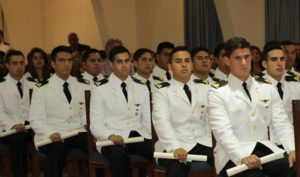 Rossi_encabezó_acto_de_egreso_en_la_Escuela_de_Aviación_Militar