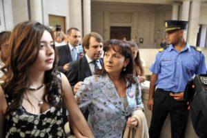 TUCUMAN-Micaela-Susana-Trimarco-Juicio_CLAIMA20120215_0172_19