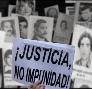 marcha_justicia
