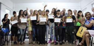 secundario-trans-promocion-2013
