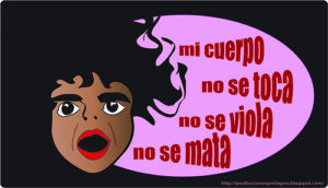 Alianza-por-la-Solidaridad-Violencia-Sexual