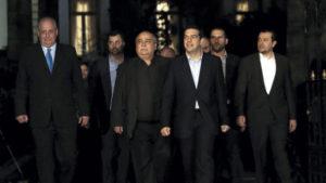 Grecia-gobierno-Alexis_Tsipras_MDSVID20150127_0213_7