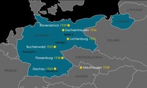 Mapa-ubicacion-campos-concentracion-exterminio_TINFIL20150126_0010