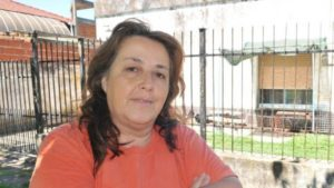 Sonia-Garcia-Olmos-MAURICIO-NIEVAS_CLAIMA20150130_0033_27