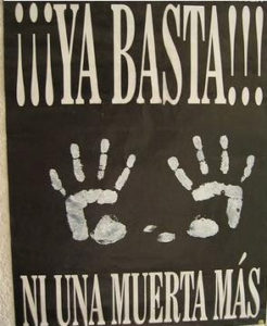 ni_una_muerta_mas