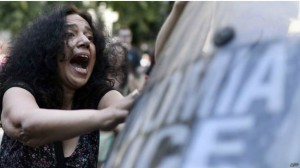 woman_protest_624x351_afp