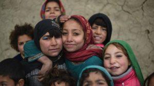 Afganistan_TINIMA20150123_0302_20