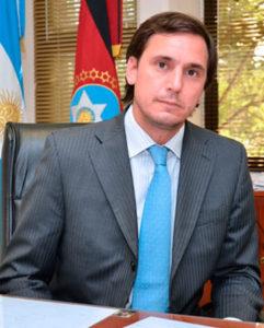 Pablo-Robbio-Saravia