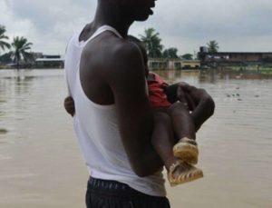 bebe-africano