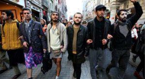 hombres turquia 1