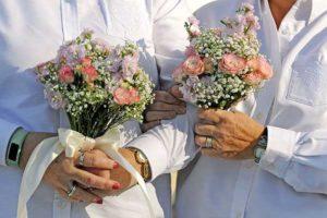 matrimonio-gay_91138-L0x0