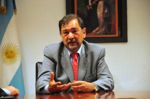 Miguel Isa (1)
