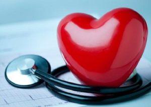 Sintomas-de-un-soplo-en-el-corazon