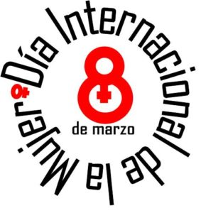dìa-internacional-de-la-mujer