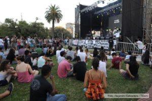 florencia pennachi festival