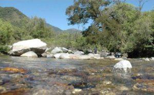 rio los toldos