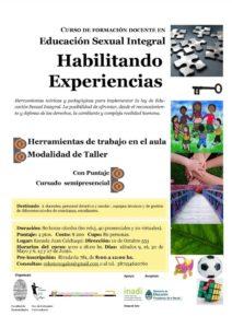 afiche ESI2015 A4 2 fondo blanco