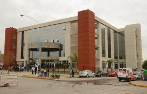 edificio_judicial_metán_frente