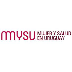 mysu-logo