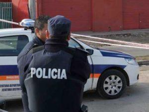 policias-bonaerenses-berisso