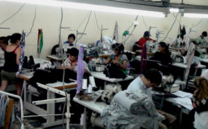 talleres-textiles