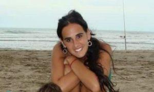 Andrea-Castana