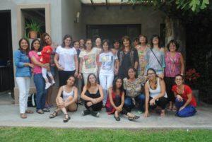Multisectorial-de-mujeres-de-Salta