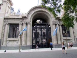 Palacio_San_Martin