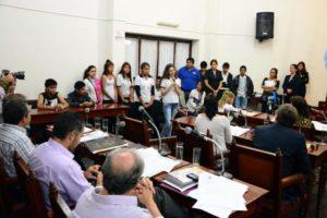 consejos-deliberantes-estudiantiles-1-wpcf_620x413