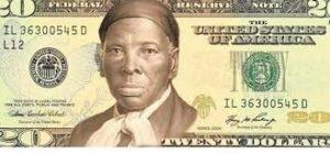 dolares mujer