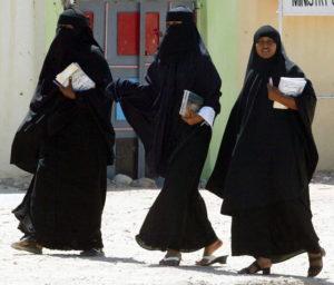 mujeres-en-arabia-saudi-162396_w650