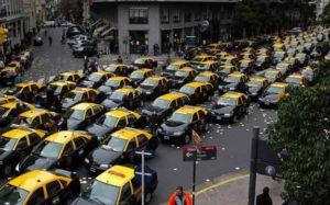 taxi-en-buenos-aires
