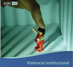 violencia-institucional-3