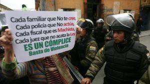 America-Latina-refuerza-violencia