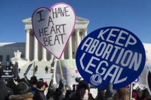 Corte-de-apelaciones-ratifica-ley-que-restringe-el-aborto-en-Texas