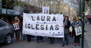 Laura-Iglesias-680x365