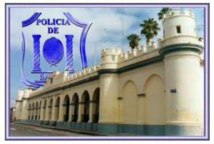 Policia-central-salta1