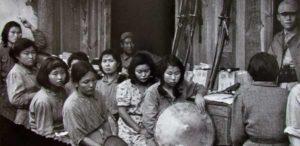 comfort-women-5