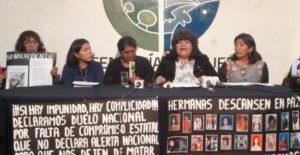 femicidios bolivia