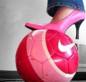 futbol-mujeres2