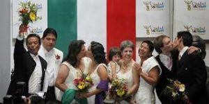 matrimonio mexico