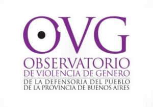 observatorio defensoria