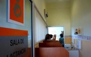 sala_de_lactancia1