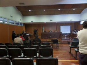 sala_v_juicio_abuso_sexual6285