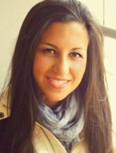 Nicole-Sessarego-Bórquez-Estudiante